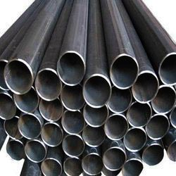 Saw Pipes