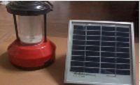 Solar LED Lanterns