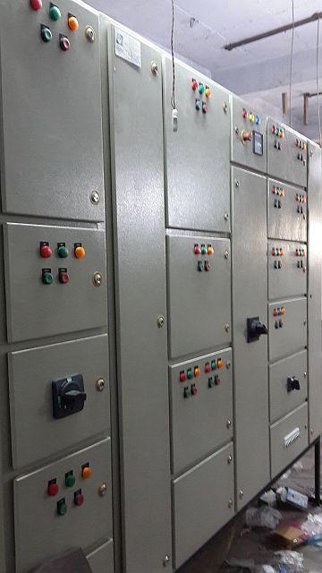 mcc control panel - photo #9