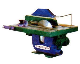 Adjustable Circular Saws