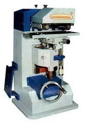 Auto Mould Machine