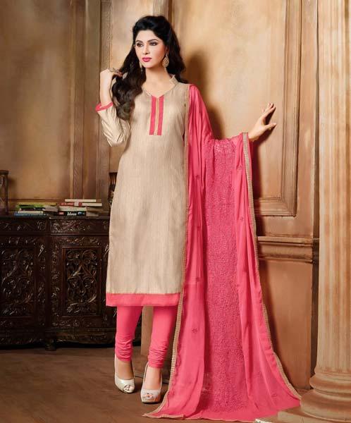Unstitched Silk Suits,Silk Unstitched Suits,Silk Suit Material ...