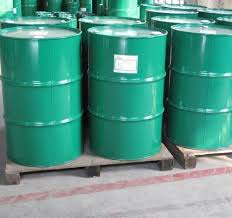 Aminoethyl Piperazine