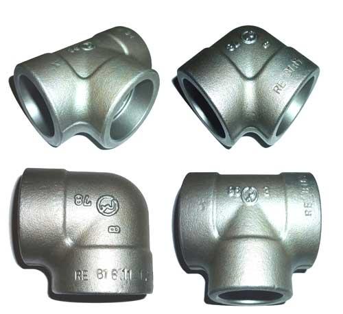 Steel pipe fittings related keywords