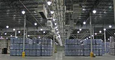 Cold Storage Building Construction Services