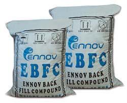 ENNOV Back Fill Compound
