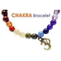 Chakra Products