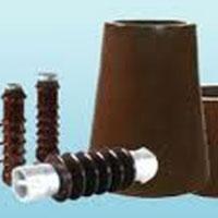 ESP Insulators