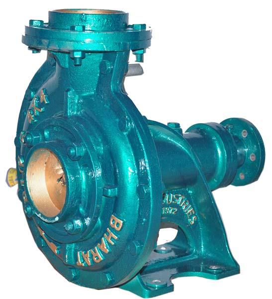 Centrifugal Water Pump,Electric Centrifugal Water Pump ...