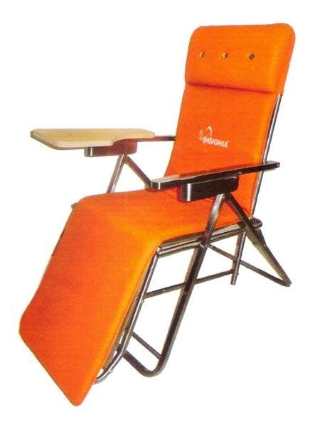 Phlebotomy Chair