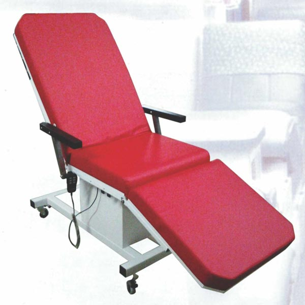 Sensational Portable Blood Donor Chairs Related Keywords Suggestions Inzonedesignstudio Interior Chair Design Inzonedesignstudiocom