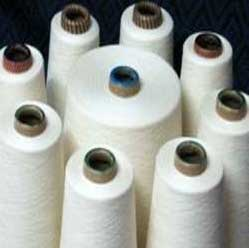 Cotton Combed Yarns