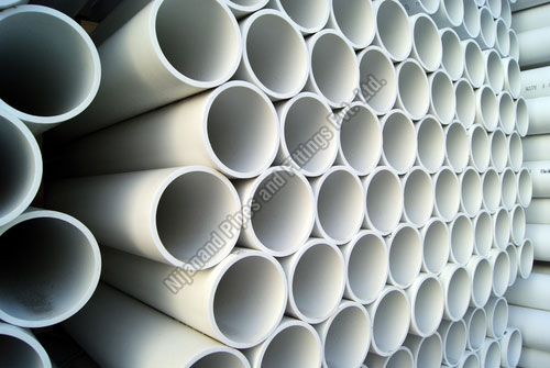 Rigid Pipe Manufacturers in Rajkot