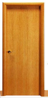 Wooden Flush Door Solid Wood Flush Doors Wood Flush Door