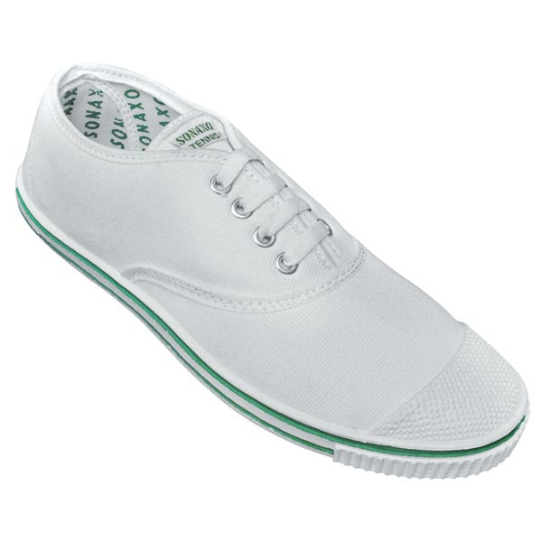 Tennis Shoes,White Tennis Shoes,Mens Tennis Shoes Manufacturers in ...