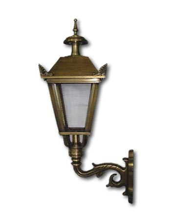 Wall Mounted Brass Lamps : Brass Wall Mounted Lamps,Brass Wall Mounted Lamps Manufacturers,Brass Wall Mounted Lamps Exporters