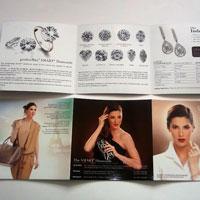 Printed Brochure (04)