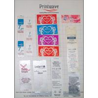 Printed Label (02)