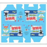 Printed Mono Carton (04)