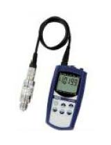 Digital Pressure Indicator (CPH-6300)