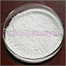 White Bleaching Powder