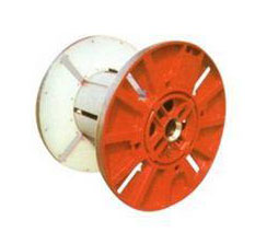 Industrial Winding Spool
