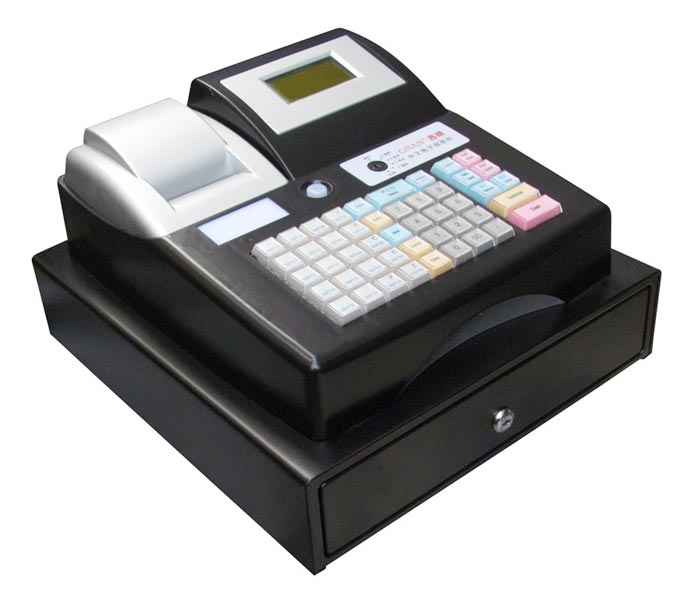 electronic cash register system electronic cash register machine suppliers in india. Black Bedroom Furniture Sets. Home Design Ideas