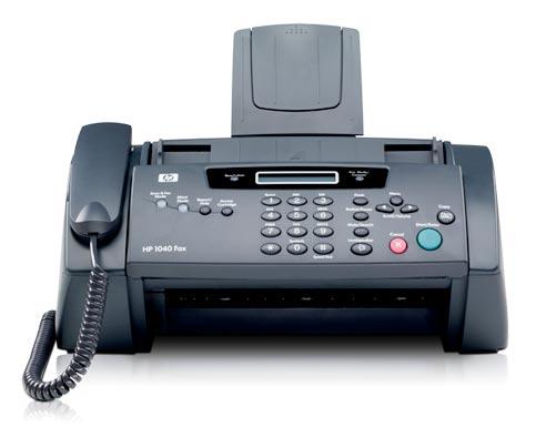 Professional Fax Machine,Office Fax Machines,Business Fax Machine ...
