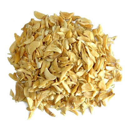 dehydration of onion garlic Nature exports co is one of the leading and best manufacturers and exporters of dehydrated onions, dehydrated garlic, preserved.