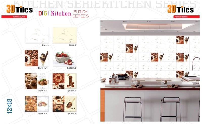 Kitchen Tiles Highlighters digi kitchen series wall tiles,digi kitchen series wall tiles