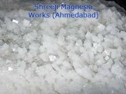 Salt Manufacturers In Gujarat