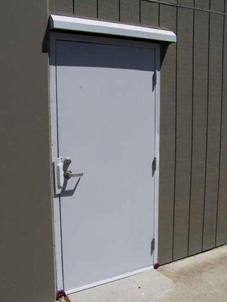 Steel Fire Exit Doors Fire Rated Doors Fire Exit Door