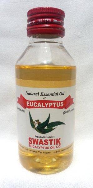 Aromatherapy Essential Oil Jasmine Oil Vetivert Oil