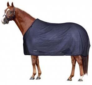 Horse Net Rugs