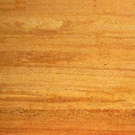 Golden Sandstones