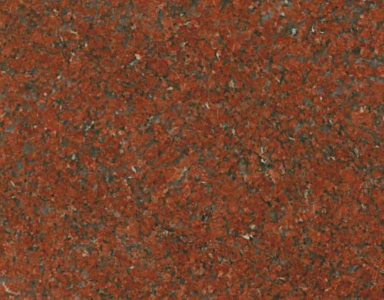 Jhansi Red Granite Exporters