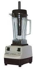 High Speed Professional Blender