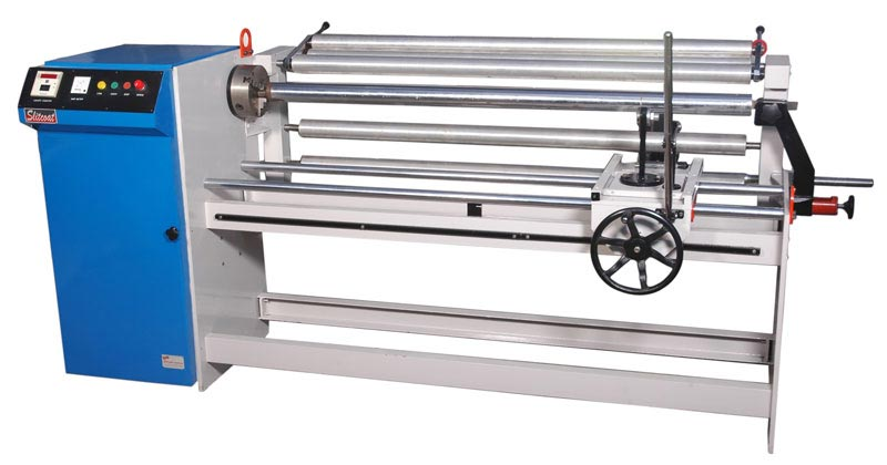 industrial paper cutter Find great deals on ebay for industrial paper cutter in printing and graphic art paper cutters and trimmers shop with confidence.