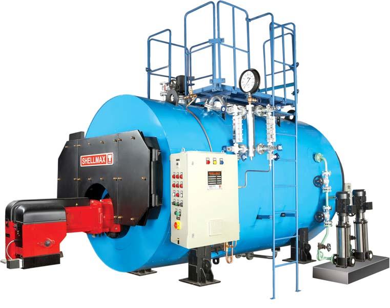 Boiler Feed Water Treatment ~ Boiler water treatment chemical manufacturers in mumbai