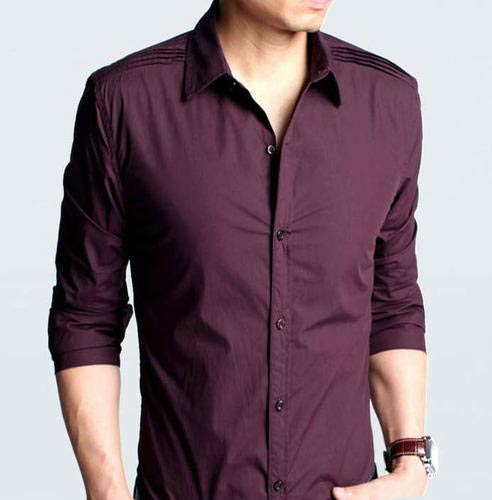 The gallery for formal trousers and shirts for men for Formal shirts for men online