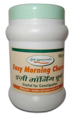 Anti Constipation Powder