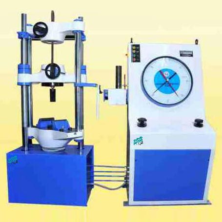 Universal Testing Machine,Analog Universal Testing Machine Suppliers