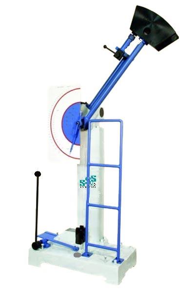 pendulum machine
