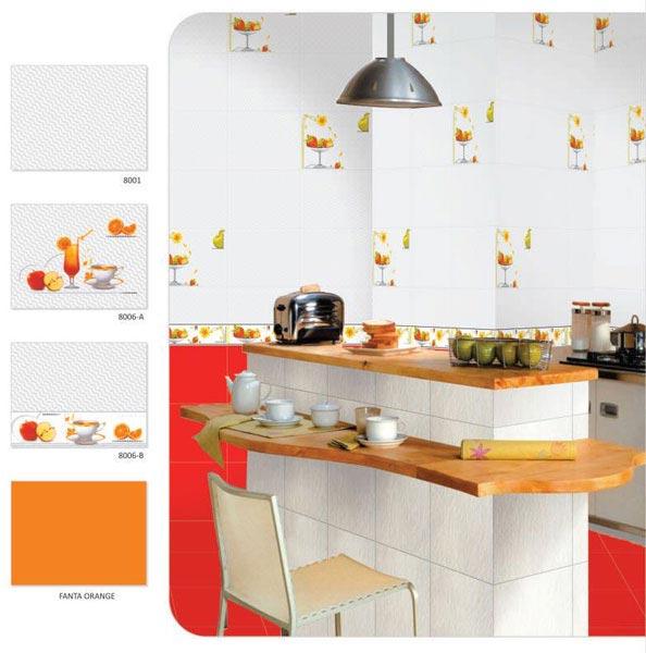 Kitchen Tiles Concept white series online vitrosa kitchen concept wall tiles,white