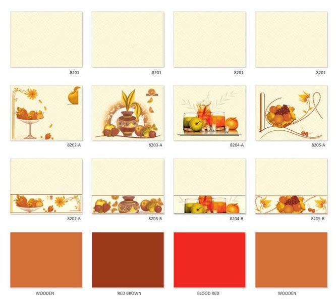 Kitchen Tiles Highlighters online vitrosa kitchen concept wall tiles,ivory series online