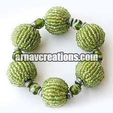 Imitation Bracelets
