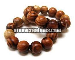 Wooden Bracelets Supplier