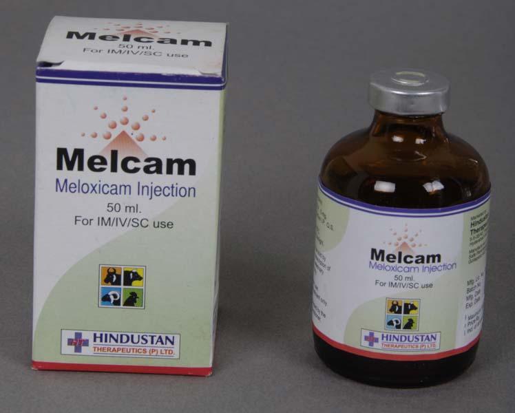 Tri Mix 50ml : Melcam ml injection manufacturers