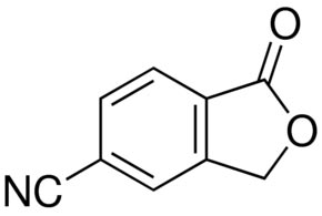 5-Cyano Phthalide