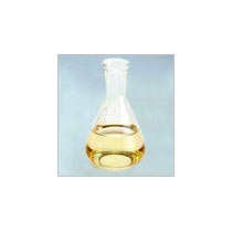 Dimethyl Amino Propyl Chloride HCL
